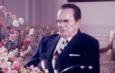 ТИТО ЈЕ СПАСАО ФРАЊУ РОБИЈЕ: Процурео ТАЈНИ ПЛАН којим су Броз и Туђман спремали ЗАВЕРУ против Срба