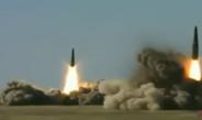 ЗАПАД ЗАНЕМЕО НА ПУТИНОВУ ПОРУКУ: Овакво оружје има само Русија и њена војна технологија је далеко НАПРЕДНИЈА