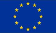 НОВА СКАНДАЛОЗНА УЦЕНА: Србија хитно због ЕУ мора да укине слободну трговину са Русијом и уведе јој САНКЦИЈЕ