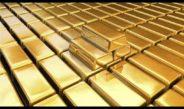 ПУТИН купује злато и ослобађа РУСИЈУ од америчког долара
