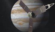 НИКО НЕ ЗНА О ЧЕМУ СЕ РАДИ: НАСА најавила велику конференцију и ОТКРИЋА ИЗВАН СУНЧЕВОГ СИСТЕМА