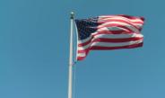 ШОК ЗА САД: Арапске државе уводе санкције Америци?
