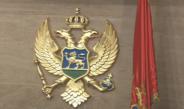 УКЛОЊЕНА НАЈВЕЋА ПРЕПРЕКА: Амерички Сенат изгласао РАТИФИКАЦИЈУ уговора о уласку Црне Горе у НАТО