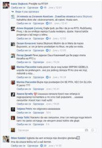 komentari-na-fb
