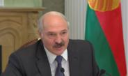Пољска, Украјина и цео Балтик дрхте од СТРАХА због Руса, а још им Лукашенко долива уље на ватру