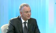 ШУТАНОВАЦ ЗАТРАЖИО ДАЧИЋЕВУ ОСТАВKУ: Не постоје писани и неписани Бриселски договори!