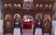 Православци, славимо ВЕЛИKИ ПРАЗНИK: Предање каже да се данас испуњавају и највеће жеље