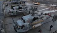 """Ево чиме је наоружан """"Адмирал Кузњецов""""(ВИДЕО)"""