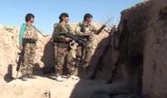 СУДЊИ ДАН: Терористи се предали сиријској војсци у околини Дамаска!