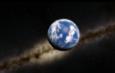 ТУНИЖАНКА ЗАПАЊИЛА НАУЧНИКЕ СВОЈИМ ДОКТОРАТОМ: Земља је равна плоча и центар универзума!