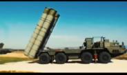 РУСИЈА ДОБИЈА С-500! Ракетни систем који ће моћи да УНИШТИ чак и сателите!