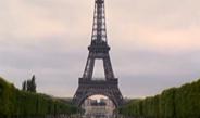 Ајфелов торањ има једну ТАЈНУ ПРОСТОРИЈУ: Ово је једна од највећих мистерија света(ВИДЕО)