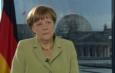 ИЗБОРИ У НЕМАЧКОЈ: Да ли ће Социјалдемократе данас скинути Меркелову са власти?