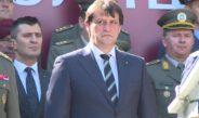 У нормалној држави човек такве биографије као што је Гашић, не би ни био разматран за место шефа обавештајних служби