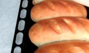 ПЕКАР ИЗ ПРИЈЕПОЉА ОДРЖАО ЛЕКЦИЈУ ЉУДСКОСТИ: Ако немате за хлеб, код мене ћете га добити бесплатно!