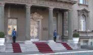 ТУЖНА И ЗАСТРАШУЈУЋА ИСТИНА О ЖИВОТУ У СРБИЈИ: Отворено писмо будућем председнику ће вас расплакати