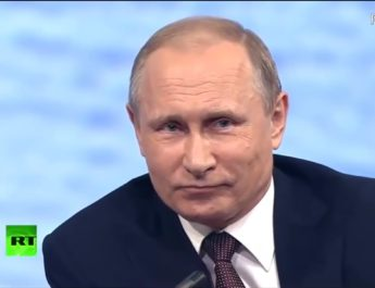 Европски суд одобрио узгој ГМО усева, Путин у Русији сковао другачији план и направио ВЕЛИКИ БИЗНИС