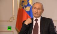 ШОКАНТНО! Узрок мржње према Русији је подела на католичанство и православље