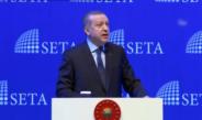 """ТУРСКИ ПРЕДСЕДНИК БЕСАН: Ердоган оптужио НАТО да је на вежби у Норвешкој за мету поставио """"Турску и турски народ"""""""