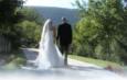 ЗАБОРАВЉЕНИ СВАДБЕНИ ОБИЧАЈИ: Ево шта све треба испоштовати да би брак био дуг и срећан
