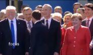 ПУКЛА ТИКВА, ЕУ И САД ЗАРАТИЛИ ЗБОГ РУСИЈЕ: Најближи савезници у озбиљном сукобу због Путина!