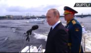 ПУТИНОВИ МИГОВИ И СУХОЈИ У ЕГИПТУ, ИЗА ЛЕЂА САД: Русија може да нападне било који циљ на Блиском Истоку и Средоземљу