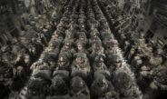 УНИШТЕНА америчка војна база у Сирији! Снаге коалиције се ПОВУКЛЕ
