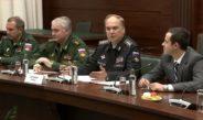 ВАШИНГТОН У ПАНИЦИ ЗБОГ НОВОГ РУСКОГ АМБАСАДОРА: Путин нам шаље бул-теријера Антонова!