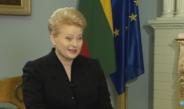 Литванија у страху: Русија се спрема да нас нападне