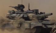 АМЕРИ И НАТО ГА СЕ СА РАЗЛОГОМ ПЛАШЕ: Руска Армата у 90 секунди показала шта све може! (Видео)