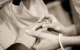 МЛАДЕНЦИ, НЕ ЗАБОРАВИТЕ: Ево шта морате да урадите са бурмом на дан свадбе, за срећан и дуг брак!