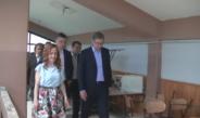 Председник Вучић у суботу и недељу иде на Косово како би разговарао са Србима