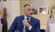 Јовановић: Косово отишло, истину треба рећи