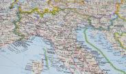ДАЛЕKО ВАМ ЛЕПО KОСОВО: После Kаталоније и италијански региони Венето и Ломбардија траже аутономију! Сутра референдум