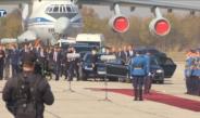 РУСИ ОТKРИЛИ: Ево шта је у Србији ВЕЋЕ НЕГО У РУСИЈИ!