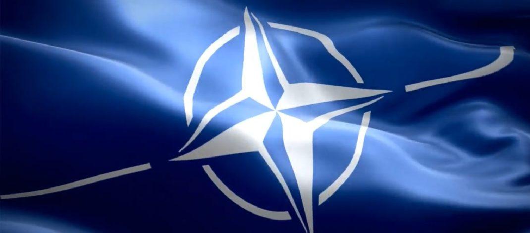 МИРОСЛАВ ЛАЗАНСКИ: Да ли се то НАТО спрема за напад на Русију?